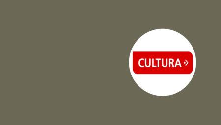Logo Cultura Ede